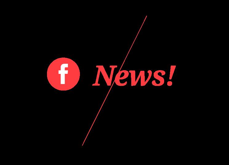 txt-news